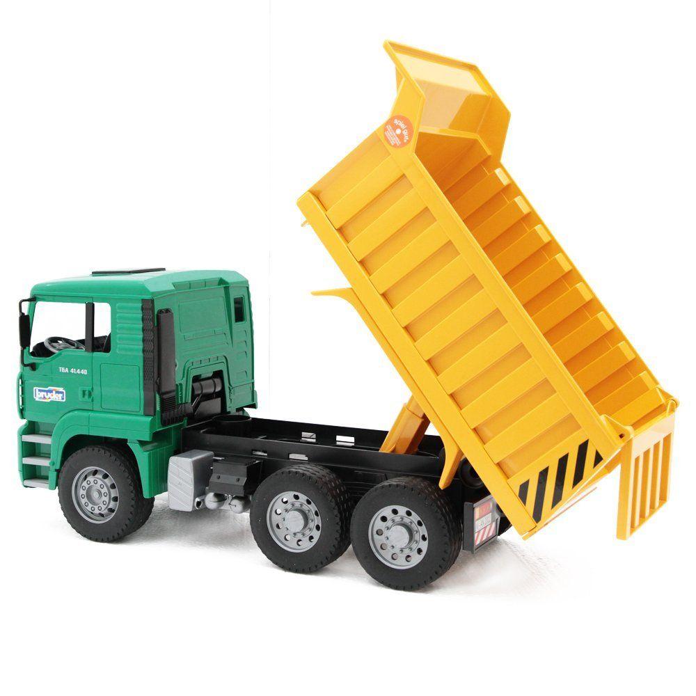 rimozione rifiuti edili