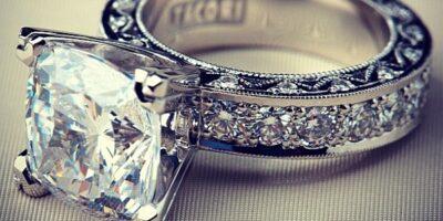 compra vendita diamanti usati